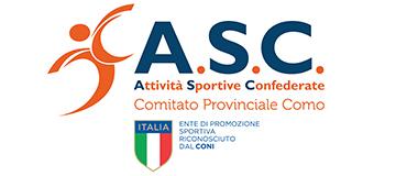 ASC Como_Gruppo Giovani Porlezza
