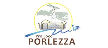 ProLoco Porlezza_Gruppo Giovani Porlezza