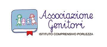 AGE Porlezza_Gruppo Giovani Porlezza